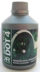 FÉKFOLYADÉK DOT-4 BLOCK PLUS 0.5L  15DB/ZS